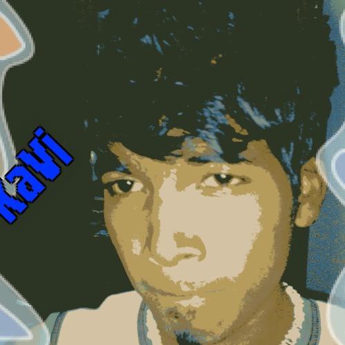 Le Fameux Kavi's avatar