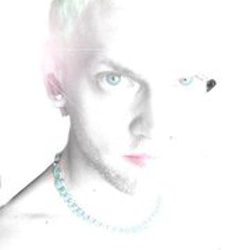 Pinkdevil's avatar