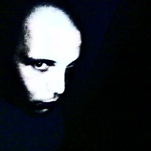 Alexander Plugge's avatar