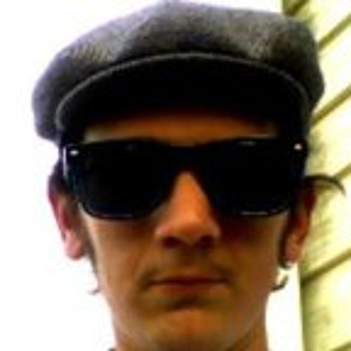 Zak Timmons's avatar