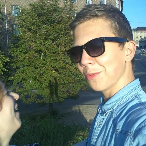 lars_underlig's avatar
