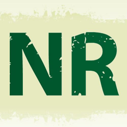 noripcord's avatar