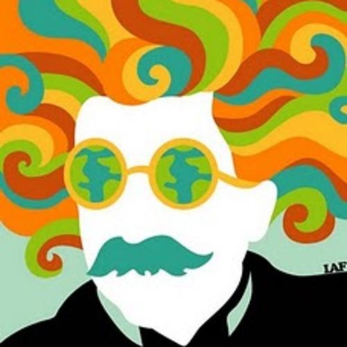 Einsteinzin's avatar