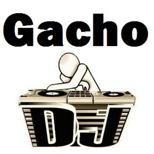 DjGacho's avatar