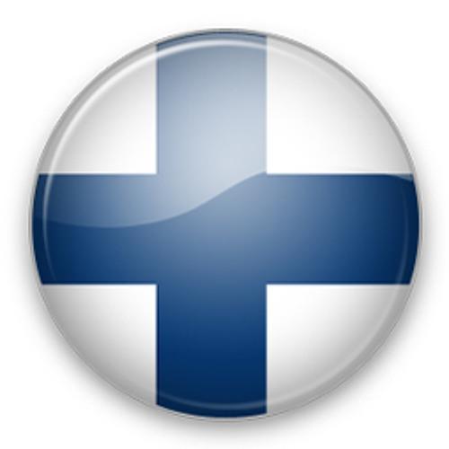 FinnSpin's avatar