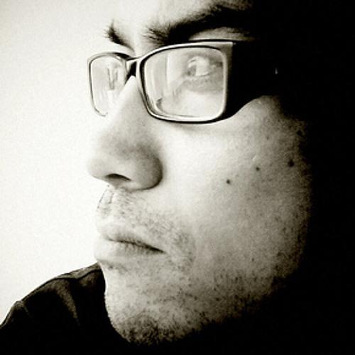 mikiobraun's avatar