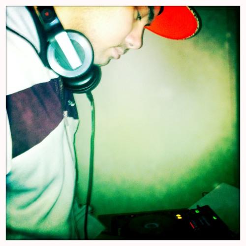 Jaypes.'s avatar