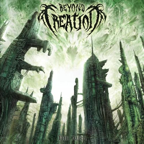 Beyond Creation's avatar