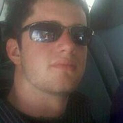 Jon Stowell's avatar