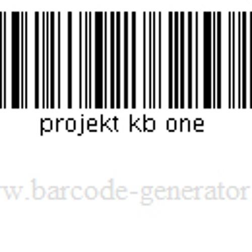 Projekt KB OnE's avatar