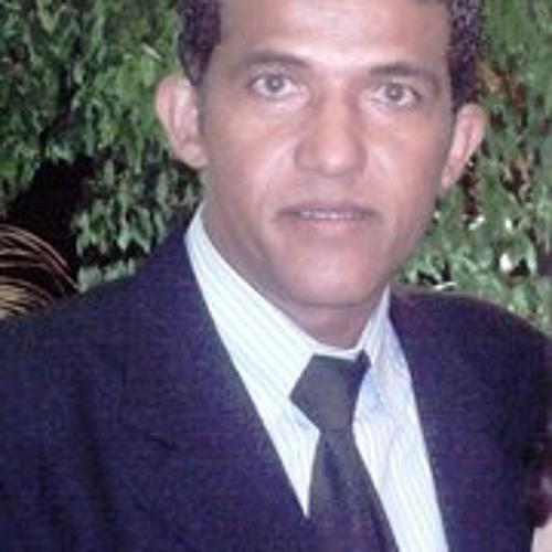 Rivaldo Souza's avatar