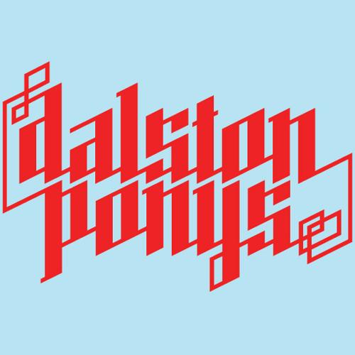 DalstonPonys's avatar