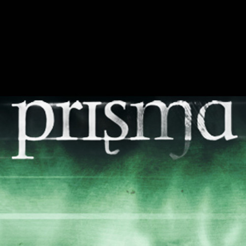 prismaband's avatar
