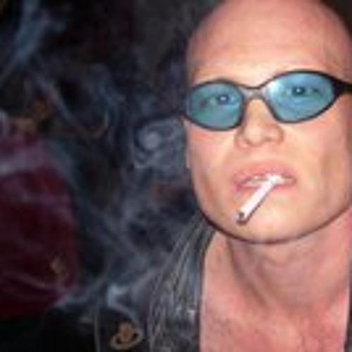 Kenderesi's avatar