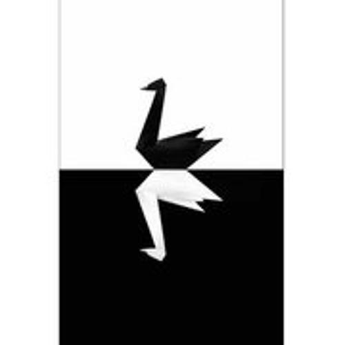 Bülent Efe's avatar