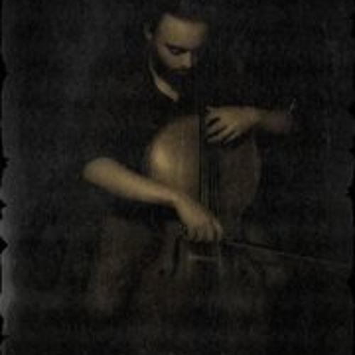 joshthecellist's avatar