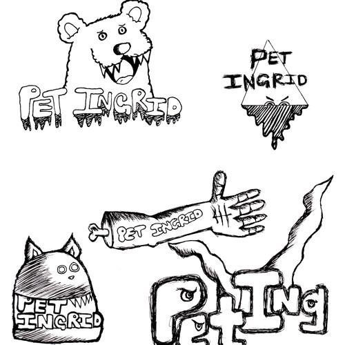 Pet Ingrid's avatar