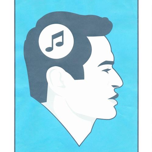 Lothar Lo-Fi's avatar