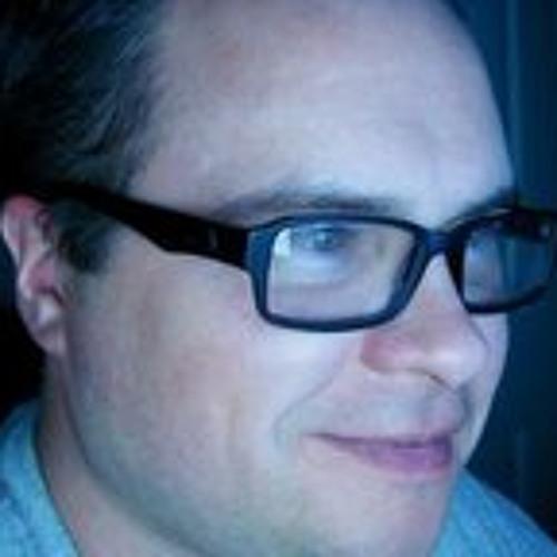 Lorin Wood's avatar