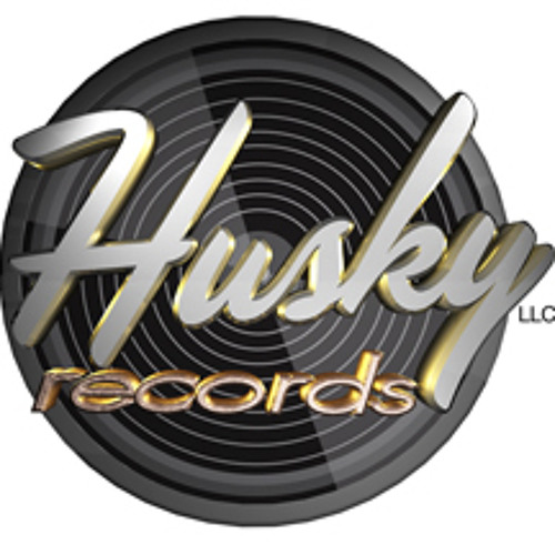HuskyRecords's avatar