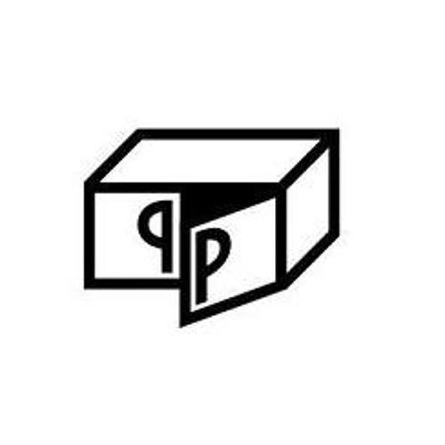 Pawlacz Perski's avatar