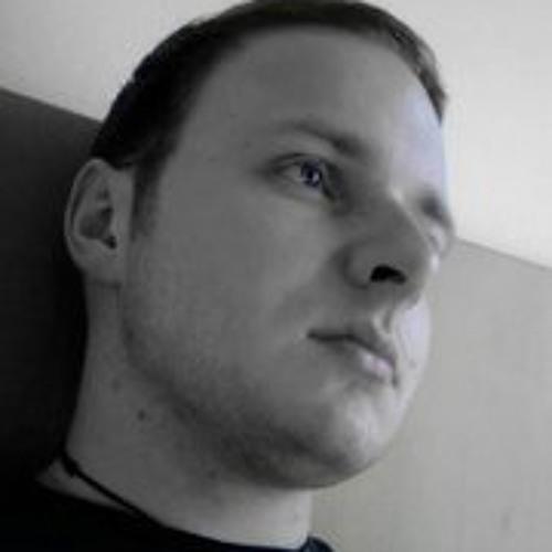 Urmiiii's avatar