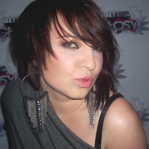 MonikaKręt's avatar