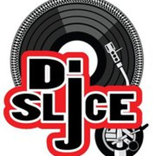 Not For Free Remix by GangaLee (DJ Slice Remix)