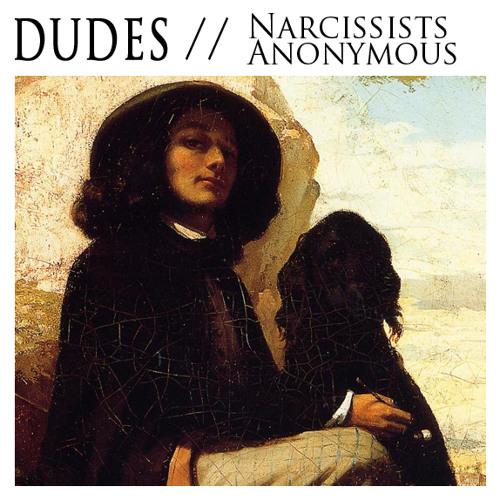 DUDES's avatar