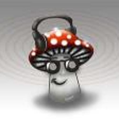 MrChuck's avatar