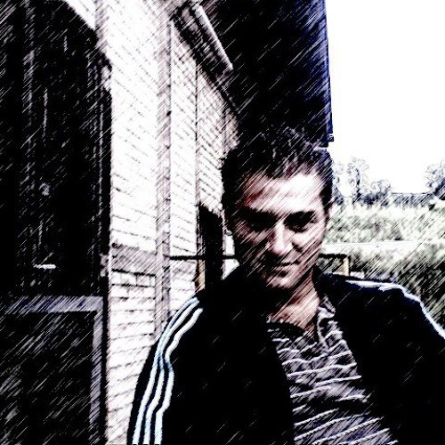 abgetakt's avatar