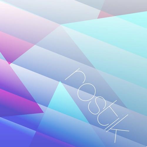 Rostik's avatar