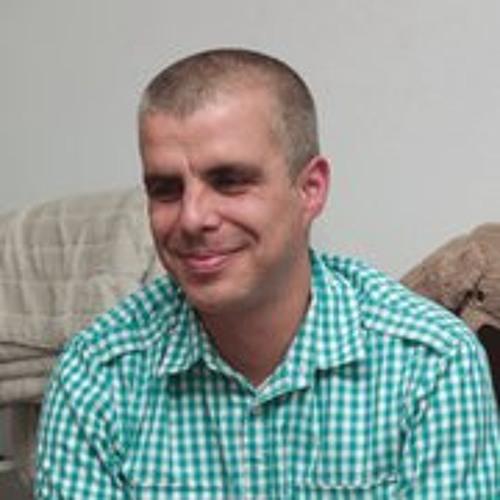 Carlo Coertjens's avatar