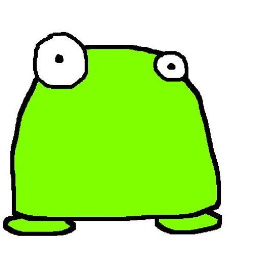 jdjeroen1's avatar