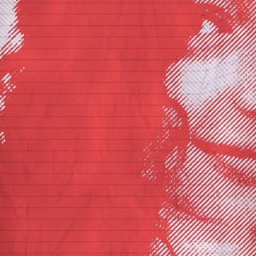 Tamoona's avatar