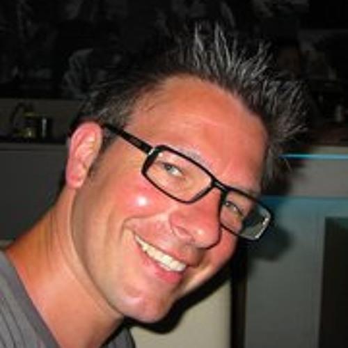 Rutger Vercauteren's avatar