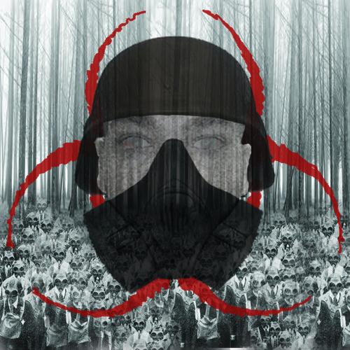 Zachariah X's avatar