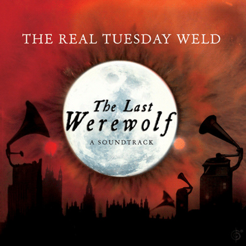 TheRealTuesdayWeld's avatar