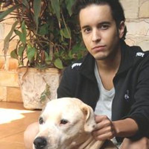 Filipe Avila's avatar