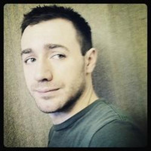 Rowen Gunn's avatar