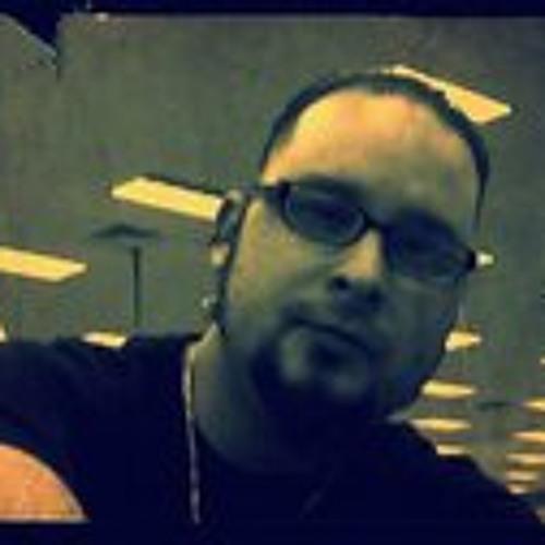 RwarWolf's avatar
