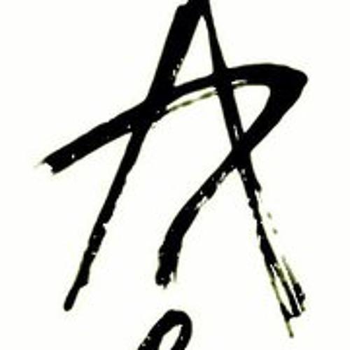 Anonymous_24's avatar