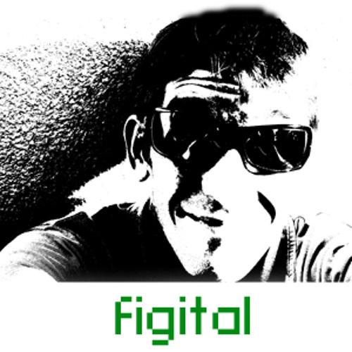 Figital's avatar