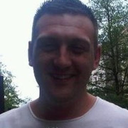 Ricky Geordie'o Milner's avatar