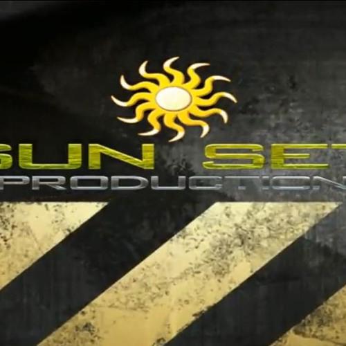 Sunset Maestro's avatar