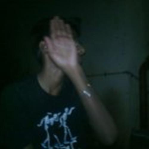 Smaran Mahesh's avatar