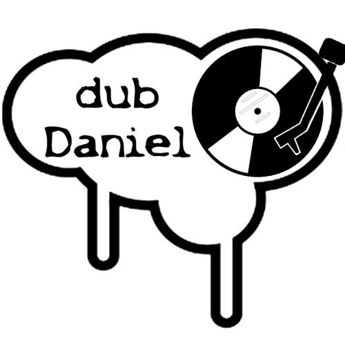 dubdanieldj's avatar
