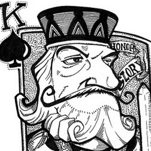 pauvanqueen's avatar
