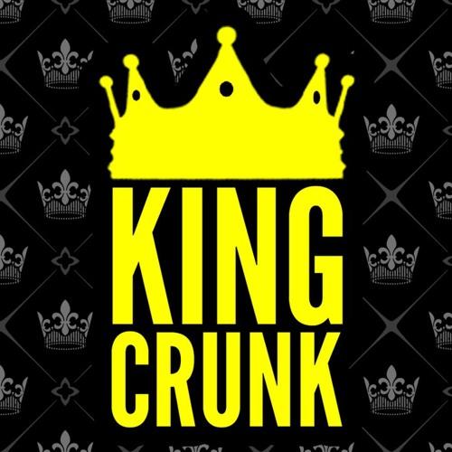 King Crunk's avatar