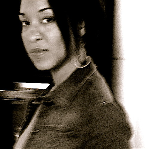 Lisa Shaw's avatar